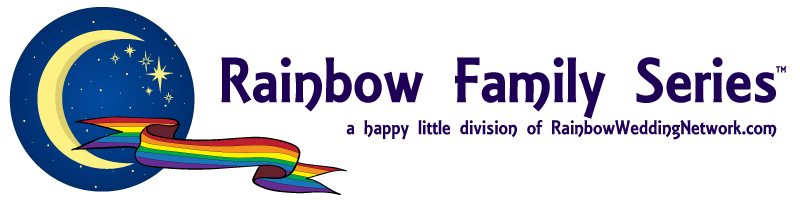RainbowFamilySeries.com